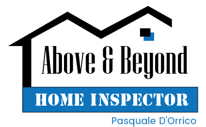 Above & Beyond Home Inspector